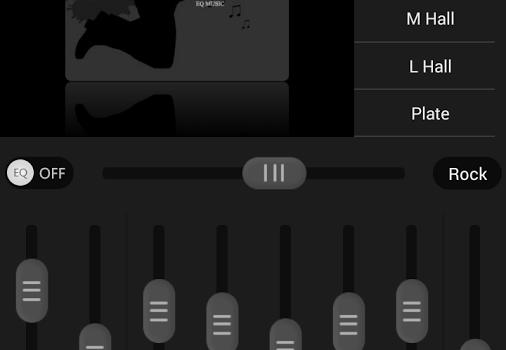 KX Music Player Ekran Görüntüleri - 6