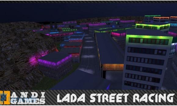 Lada Street Racing Ekran Görüntüleri - 6