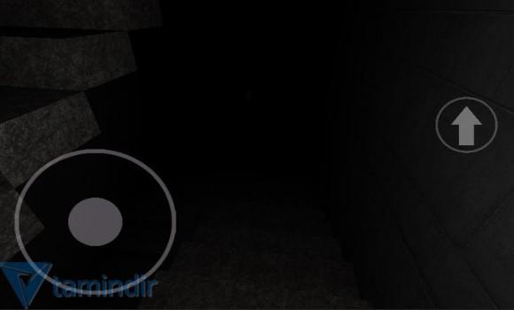 Ladder Horror Ekran Görüntüleri - 2