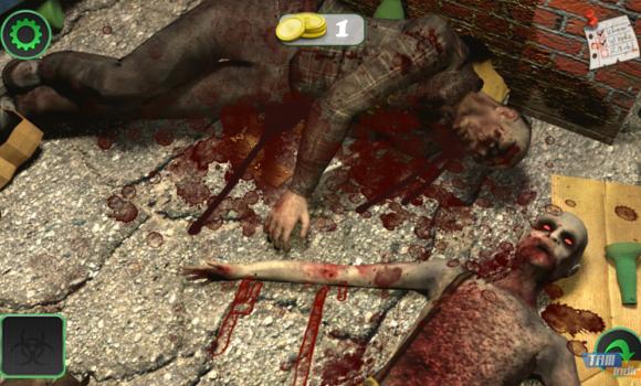 Land of the Dead Ekran Görüntüleri - 9