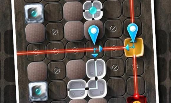 Laser Box Ekran Görüntüleri - 3