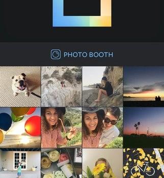 Layout from Instagram Ekran Görüntüleri - 5