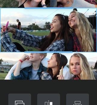 Layout from Instagram Ekran Görüntüleri - 3