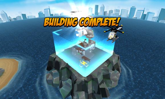 LEGO City My City 2 Ekran Görüntüleri - 1