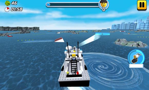 LEGO City My City 2 Ekran Görüntüleri - 4