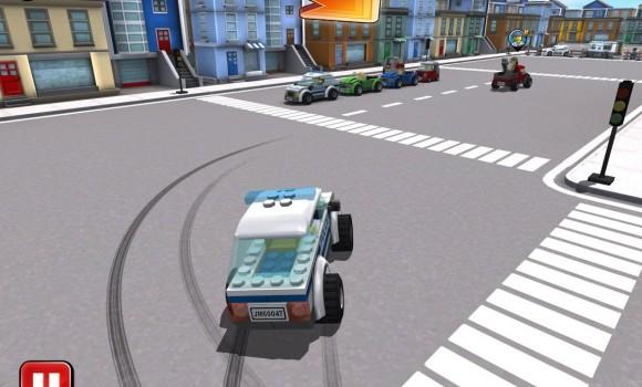 LEGO City My City Ekran Görüntüleri - 4