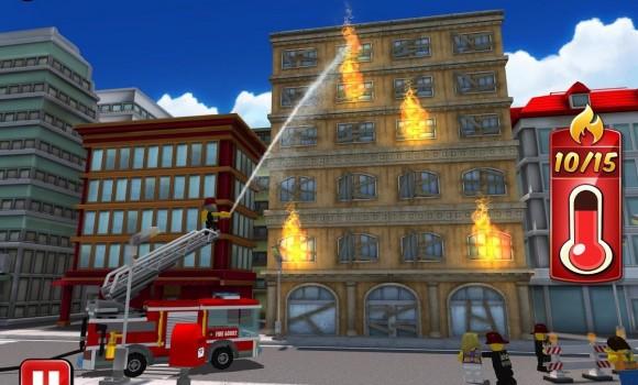 LEGO City My City Ekran Görüntüleri - 3