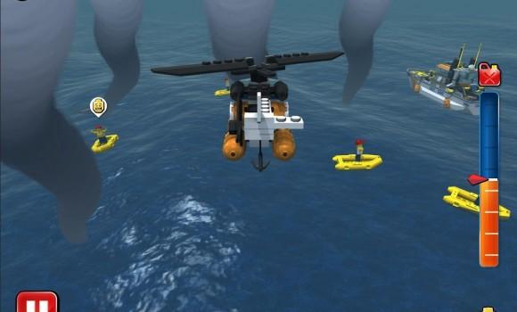 LEGO City My City Ekran Görüntüleri - 2