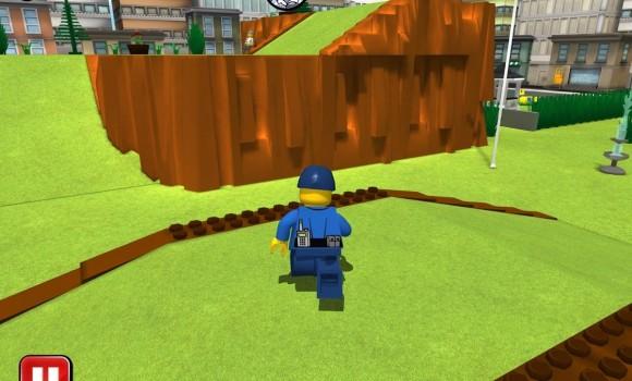 LEGO City My City Ekran Görüntüleri - 1