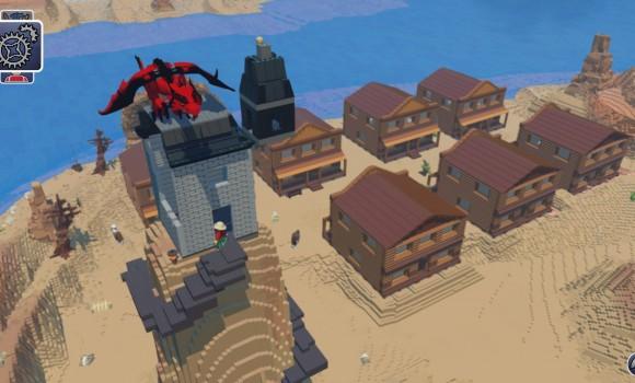 LEGO Worlds Ekran Görüntüleri - 8
