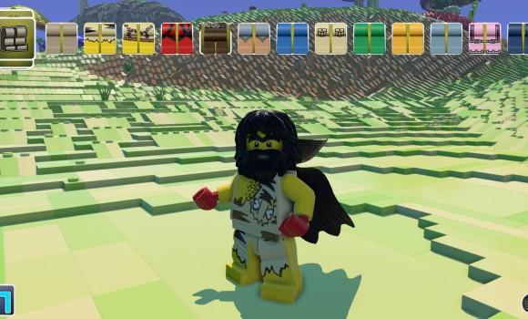 LEGO Worlds Ekran Görüntüleri - 3