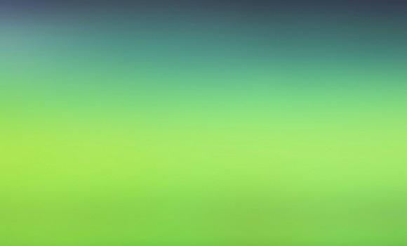 LG G5 Duvar Kağıtları Ekran Görüntüleri - 1