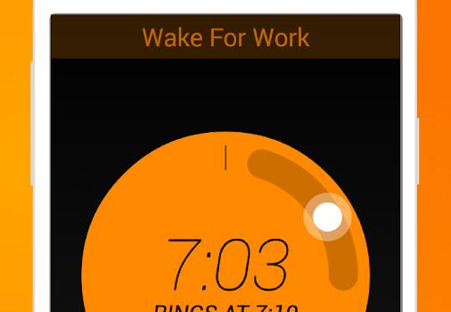 Life Time Alarm Clock Ekran Görüntüleri - 4