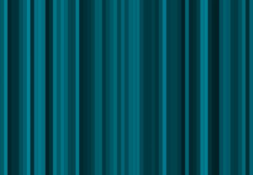 Light Grid Live Wallpaper Ekran Görüntüleri - 11