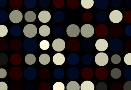 Light Grid Live Wallpaper Ekran Görüntüleri - 9