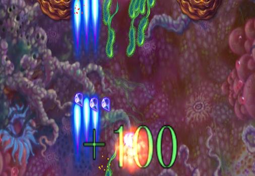 Lightning Duru Ekran Görüntüleri - 3