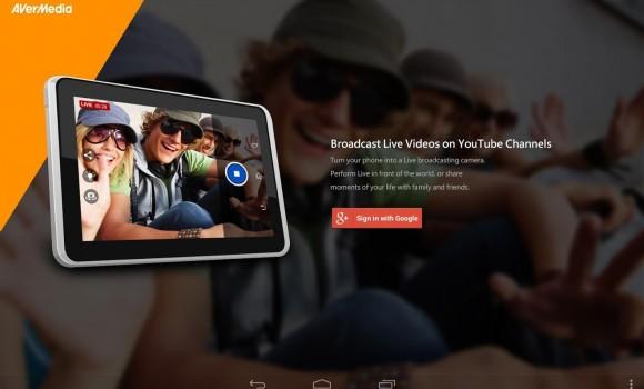 Live in Five Ekran Görüntüleri - 7