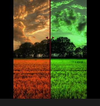 Lockscreen Lens Ekran Görüntüleri - 6