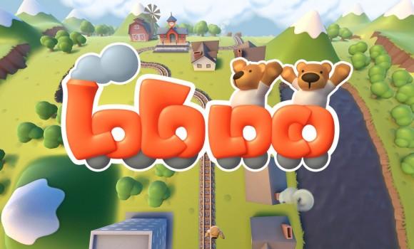 Loco Loco Ekran Görüntüleri - 6