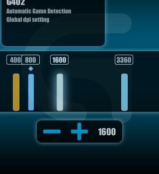 Logitech Arx Control Ekran Görüntüleri - 1