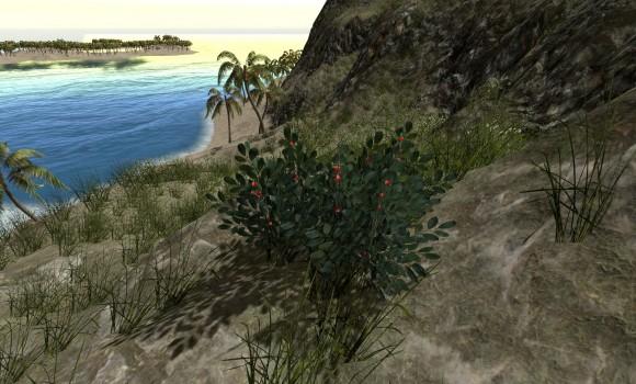 Lost in Nature Ekran Görüntüleri - 1