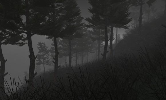 Lost in Nature Ekran Görüntüleri - 7
