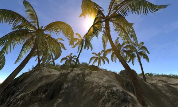 Lost in Nature Ekran Görüntüleri - 4
