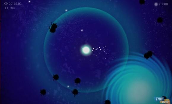 Lumos: The Dying Light Ekran Görüntüleri - 2