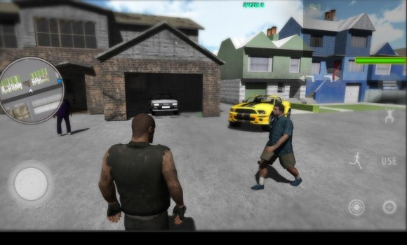 Mad City Crime Ekran Görüntüleri - 7