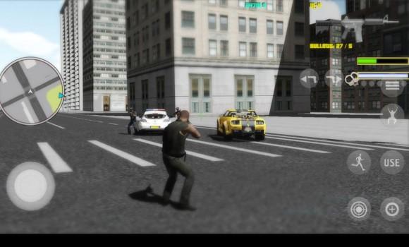 Mad City Crime Ekran Görüntüleri - 6
