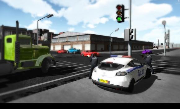 Mad City Crime Ekran Görüntüleri - 1