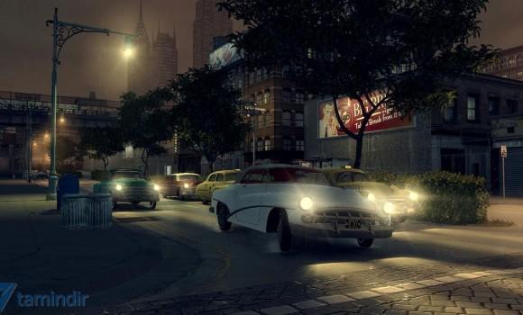 Mafia 2 Ekran Görüntüleri - 18