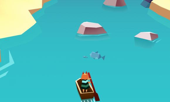 Magic River Ekran Görüntüleri - 4