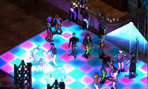 Majestic Nights Ekran Görüntüleri - 5
