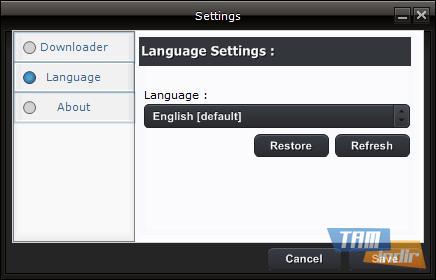 Many Tube Downloader Ekran Görüntüleri - 1