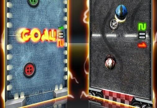 Masa Hokeyi Şampiyonası Ekran Görüntüleri - 2