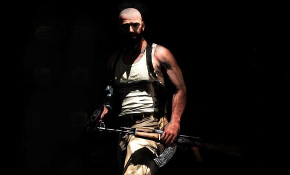 Max Payne 3 Ekran Görüntüleri - 7