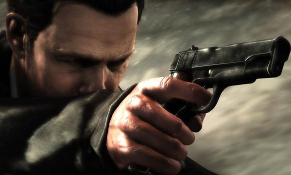 Max Payne 3 Ekran Görüntüleri - 3