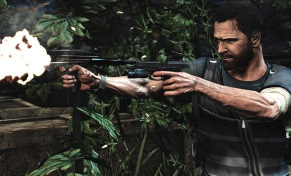 Max Payne 3 Ekran Görüntüleri - 13