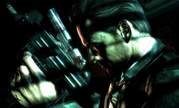 Max Payne 3 Ekran Görüntüleri - 10