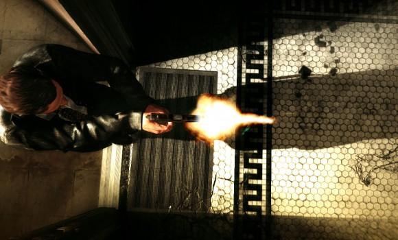 Max Payne 3 Ekran Görüntüleri - 8