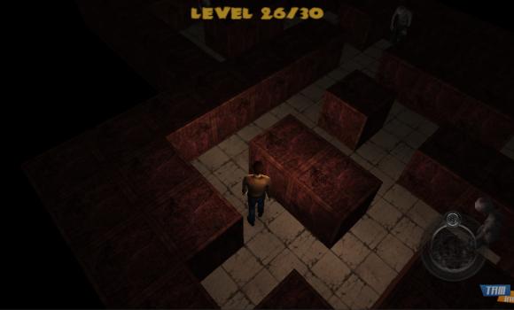 Maze of the Dead Ekran Görüntüleri - 4