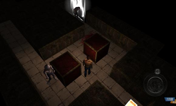 Maze of the Dead Ekran Görüntüleri - 3
