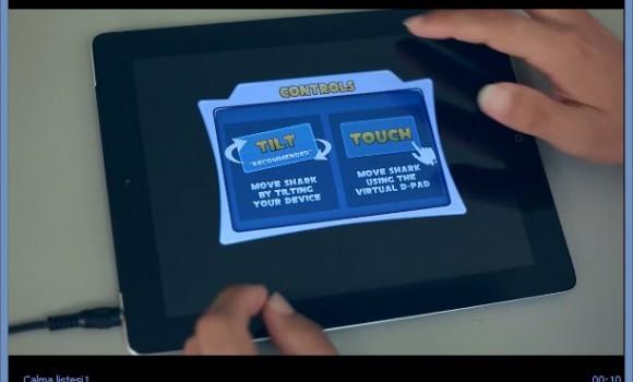 Media Player X Ekran Görüntüleri - 2