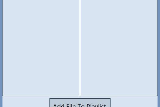 Media Player X Ekran Görüntüleri - 1