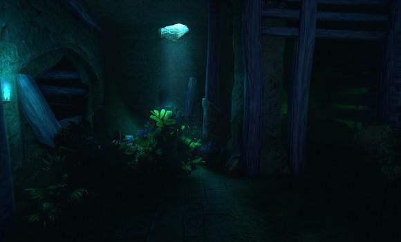 Medusa's Labyrinth Ekran Görüntüleri - 4