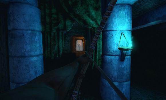 Medusa's Labyrinth Ekran Görüntüleri - 2