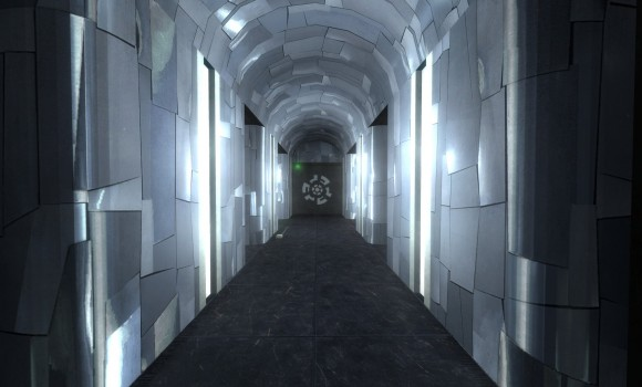 Mega City One Ekran Görüntüleri - 10