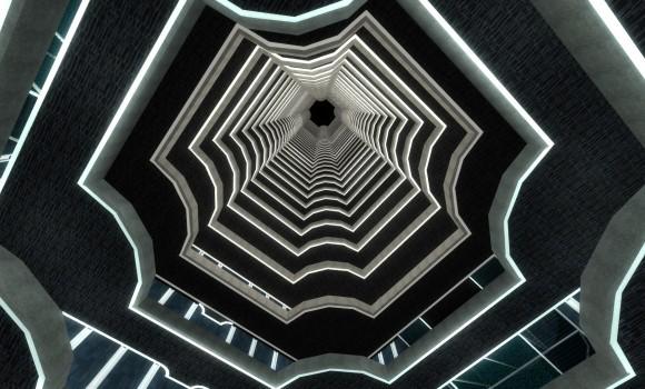 Mega City One Ekran Görüntüleri - 11
