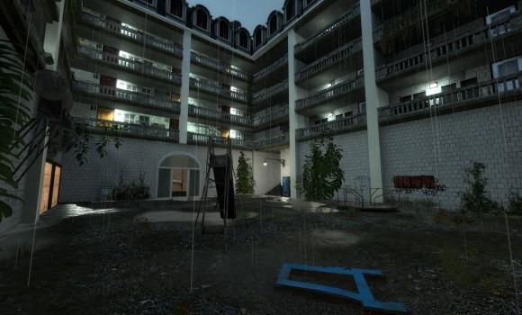 Mega City One Ekran Görüntüleri - 9
